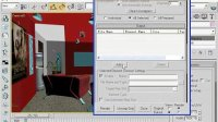 G2_22_Vray Adv 1.5RC3版本的烘焙设置