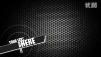 AE顶级模板-01-视频小样AM-007