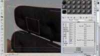 火星时代-零基础制作室内效果图-vr材质制作18
