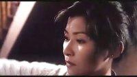 ★再见阿郎   DVD粤语中字高清版    [主演:刘青云,刘青云,林雪,黎耀祥]