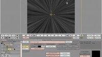 放射光 Combustion3完全自学手册视频教程