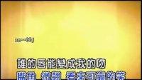 张惠妹-维多利亚的秘密-国语