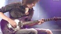 重金属吉他教程示范【日本】(三)