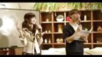【YU】℃-ute-鈴木愛理パシイベ01.3gp