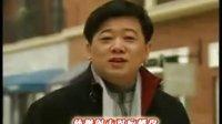 《长报影响你》长江日报员工 深情模仿北京欢迎你!