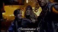 终结者2:审判日(1991) 1