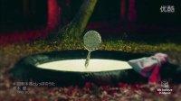 悠木碧 - 回転木馬としっぽのうた 1080P