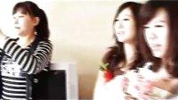 视频: 莱阳婚礼摄像 新创意影视作品QQ327331082