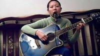 后来 刘若英  吉他弹唱