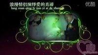 AE017欧美极炫婚庆片头视频版