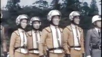 奥特曼-奥特 11电光石火作战