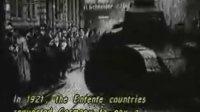 第二次世界大战100年全程实录 01