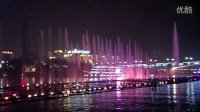 Music Fountain, Liuzhou, Guangxi, China 《2012》
