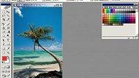 [PS]Photoshop全套视频教程_PS教程_PS学习第15集