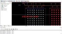 PADS原理图和线路板设计全过程录相(8小时)-08
