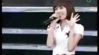 live 泰国曼谷公演 少女时代 再次重逢的世界 完整 BabyBab