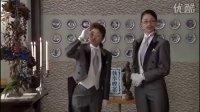 ★假面骑士KIVA-魔界城之女王 -第04� 咖啡 音也的爱- 【KRL字幕�M】