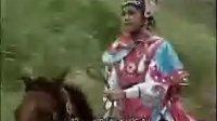 乞丐与千金-身骑白马过三关(新七字调)