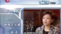 杨澜访谈录之崔永元