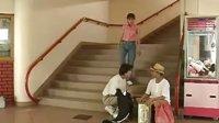 [新加坡][阳光列车][国语] 第十二集