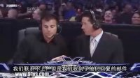 WWE2010年6月25日 中文版