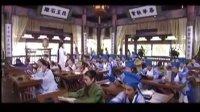 07版《梁山伯与祝英台》04集