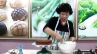 我家厨房-黑森林蛋糕-烘培西点-做法