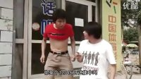 """视频: """"愚人节""""疯狂的彩票[113影视www.113www.com]"""