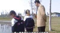小学作文资料-作文三步法02