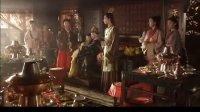 2010版《红楼梦》杨洋(贾宝玉)专属剪辑41集