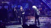 Queen Adam Lambert - DA, Bo Rap, WWRK, WATC in Las Vegas - 2