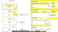 西门子S7-200编程视频-40集:以转换为中心的设计方法