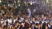 Queen Adam Lambert  iHeartRadio音乐节 DA, Bo Rap, WWRK, WATC