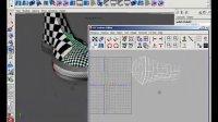 G179_Maya 8.0 渲染高级教程034