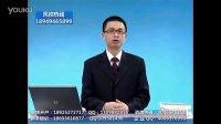 视频: 菏泽期货开户—临沂期货公司—QQ1309882818实行客服一对一