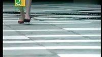 许茹芸新专辑男女对唱MV  男人女人 蝉联多周排行榜冠军 北京实地拍摄