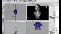 G179_Maya 8.0 渲染高级教程057