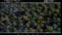 【射门网www.shemen.cc】【罗纳尔多经典比赛】96_97赛季 皇家贝蒂斯vs 巴塞罗那