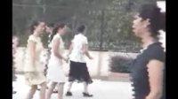 广场舞(3)
