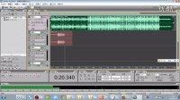 音乐后期处理  mc录音软件-百度搜索单机版玩音乐