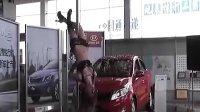 南京演出公司 南京演出策划公司 南京钢管舞演出 南京钢管舞 久草手机在线播放观看相关视频