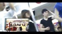 视频: 上海宝马会酒吧领舞A