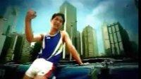 周星馳2002香港廣告-香港亞洲國際都會