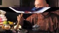黄晓明影视作品图片视频——风雨无阻.mpg
