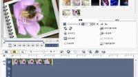 会声会影11完整教程065.将视频设置为桌面屏幕保护