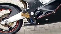 Bimota SB8RS摩托车