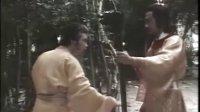 天蚕变(粤语版)26集