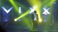 [VIXX饭拍] 130921 泰国fanmeeting LEO SOLO (歌曲名见描述)