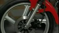 摩托车维修教程第十二集.mp4