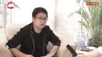 玛萨玛索总经济孙宏:玛萨玛索执着打造中国服装电商高性价比品牌